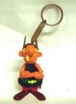 Asterix - Ajax 1968 - Key chain Figure - Asterix