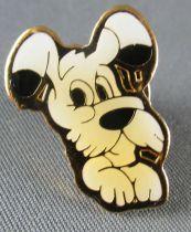 Asterix - Albert René 1991 Pins Collector - Ifefix