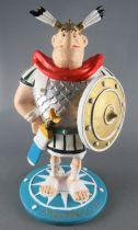 Asterix - Atlas Plastoy - Figurine Résine - Aplusbegalix