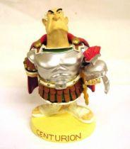 Asterix - Atlas Plastoy - Resine figures - Centurion