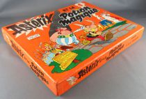 Asterix - Board game - Asterix and the magic potion - Jeux Noël Montbrison