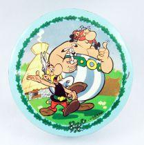 Asterix - Boite métal Brochet - Astérix et Obélix