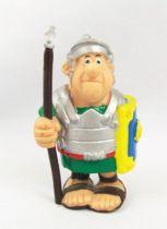 Asterix - Comic Spain - Figurine PVC - Légionnaire 01