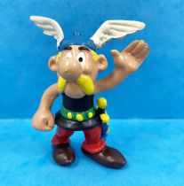 Asterix - Comics Spain PVC Figure - Asterix