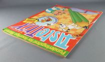 Asterix - Crossed Words Astetrix N°4 1983 - Mint Condition