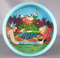 Asterix - Dessous de verre Tonimalt - Abraracourcix