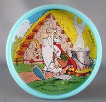 Asterix - Dessous de verre Tonimalt - Panoramrix