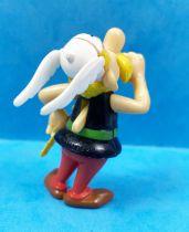 Astérix - Figurine prémium Phoskitos - Astérix et la potion magique