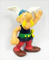 Asterix - Figurine PVC Exclusive Parc Asterix - Asterix