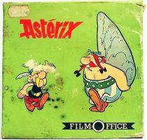 Asterix - Film Super 8 Couleur - Une tournée de potion magique