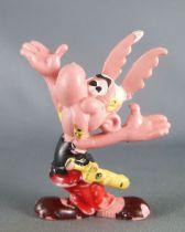Asterix - Huilor 1967 -  Figurine Premium - Asterix
