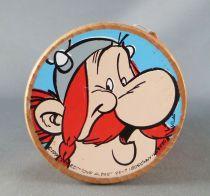 Asterix - Jouet en Bois Vilac - Yo-Yo Obelix