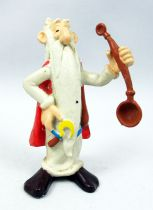 Asterix - M+B Maia & Borges - Figurine PVC - Panoramix