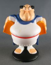 Asterix - McDonald\'s 2019 - The 60 years of Astérix - Bogus Genius