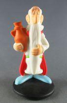 Asterix - McDonald\'s 2019 - The 60 years of Astérix - Getafix the Druid & Jug