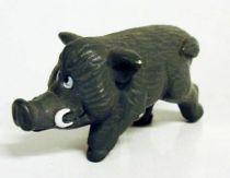 Asterix - M.D. Toys - PVC Figure - Hog