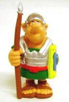 Asterix - M.D. Toys - PVC Figure - Legionary