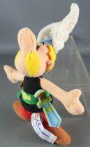 Asterix - Peluche Porte Clé Ajena 12 cm - Astérix