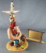 Asterix - Pixi - Le Totem d\'Astérix & Obélix ref 4233 Boite Certif