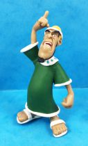 Asterix - Plastoy - Figurine PVC - Amonbofis