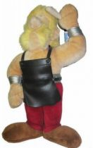 Asterix - Plush 1994 - Automatix (mint)