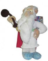 Asterix - Plush 1994 - Getafix (mint)