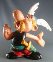 Asterix - Pouet L\' Alsacienne - Asterix