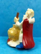 Asterix - Smarties 1995 Figurine vinyl - Panoramix
