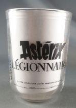 Asterix - Verre Maille - Légionnaire