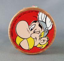 Asterix - Vilac Wooden Toy - Yo-Yo Asterix
