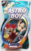Astro Boy - Bandai action figure - Rocket boot Astro