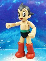 Astro Boy - Figurine articulée Medicom (15cm)
