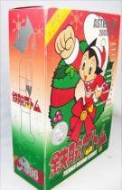Astro Boy 2004 X\'mas Edition - Hot Toys Tezuka Osamu Series 1/6ème