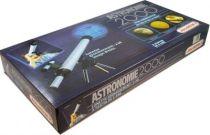 astronomie_2000___coffret_apprentissage_educatif___joustra_1980__2_
