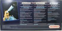 astronomie_2000___coffret_apprentissage_educatif___joustra_1980__1_