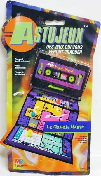 Les jouets de notre enfance. - Page 4 Astujeux---haunted-manor---mb-p-image-279777-grande
