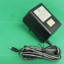 Atari - Console LCD Handheld Game - Lynx (ref. PAG-0201)