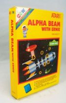 atari_2600___alpha_beam_with_ernie__sesame_street__02