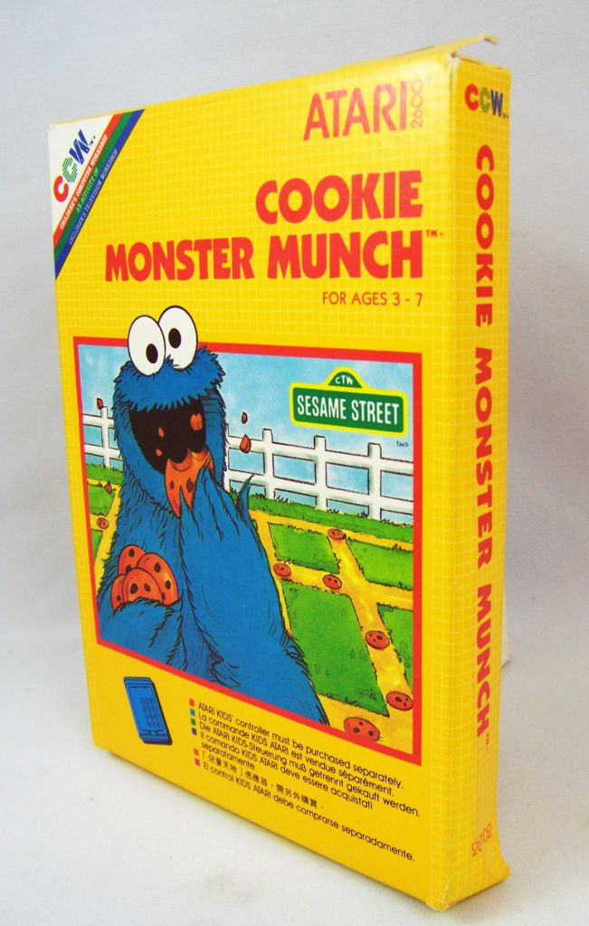 atari_2600___cookie_monster_munch__sesame_street__03