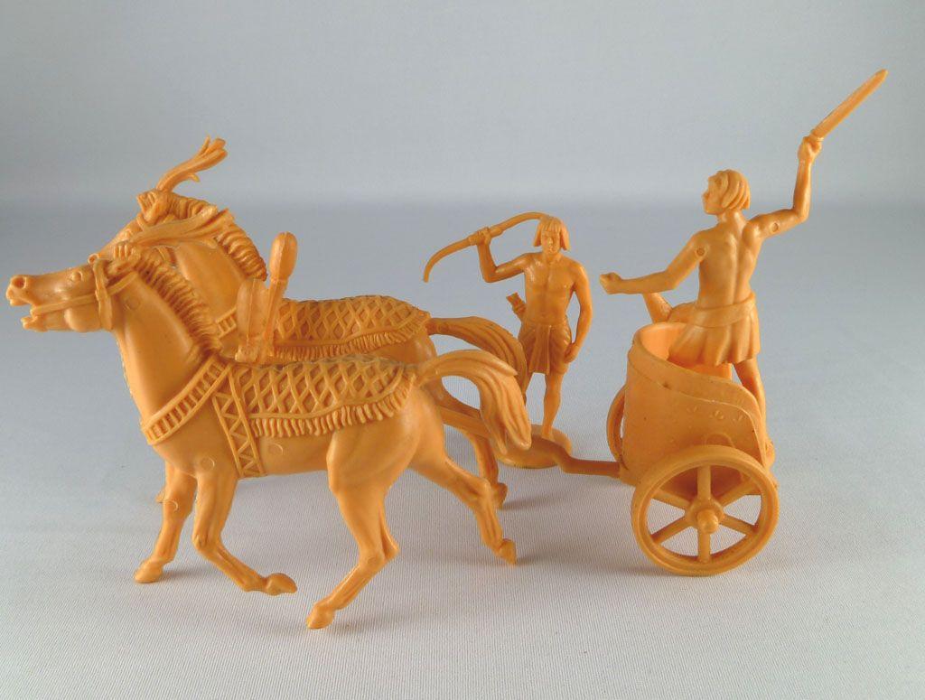 atlantic_32eme_antiquite_egyptien_cavalerie_char_avec_conducteur___archer_4