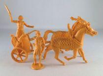 atlantic_32eme_antiquite_egyptien_cavalerie_char_avec_conducteur___archer_2
