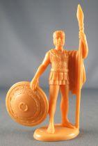 Atlantic 1/32 Antiquité Grecque Garde de la République