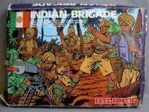 Atlantic 1:32 WW2 96 Indian Brigade