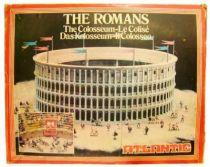 Atlantic 1:72 1513 The Roman Colosseum