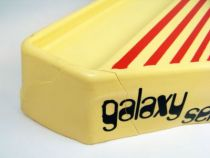 atlantic_galaxy_serie___presentoir_de_magasin__56cm__05