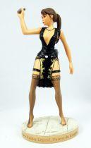Atlas - Tomb Raider - 5\'\' statue - Lara Croft - Tomb Raider Legend, Dragon Fury