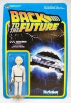 retour_vers_le_futur___reaction_figure___doc_brown_01