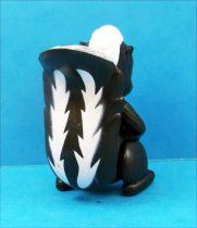 Bambi - Figurine Prémium McDonald\'s - Fleur la mouffette