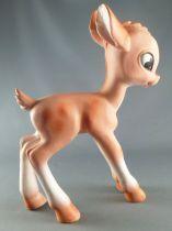 Bambi - Pouet Delacoste 21cm - Bambi