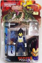 Bandai - Hybrid Action - Vegeta